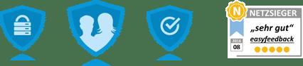 Datenschutz-DSGVO-Sicherheit-Netzsieger