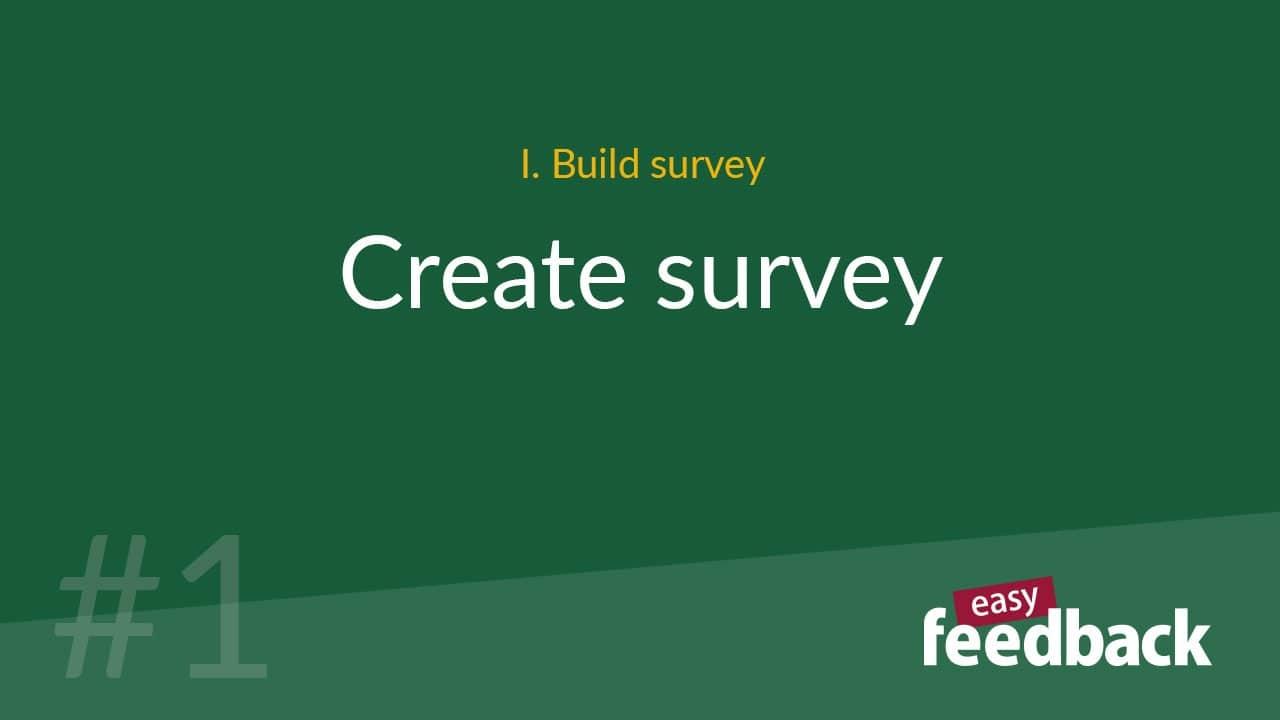 Video-thumbnail-1-create-survey
