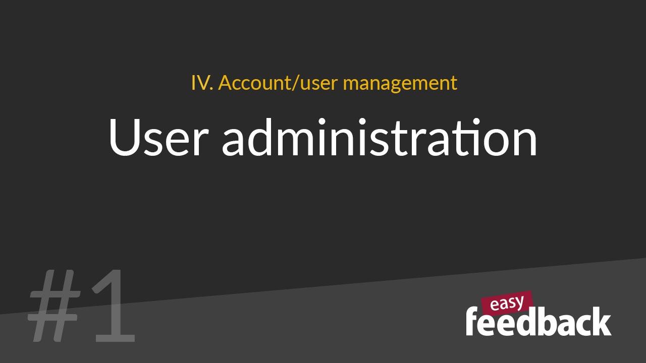 Video-thumbnail-1-user-administration