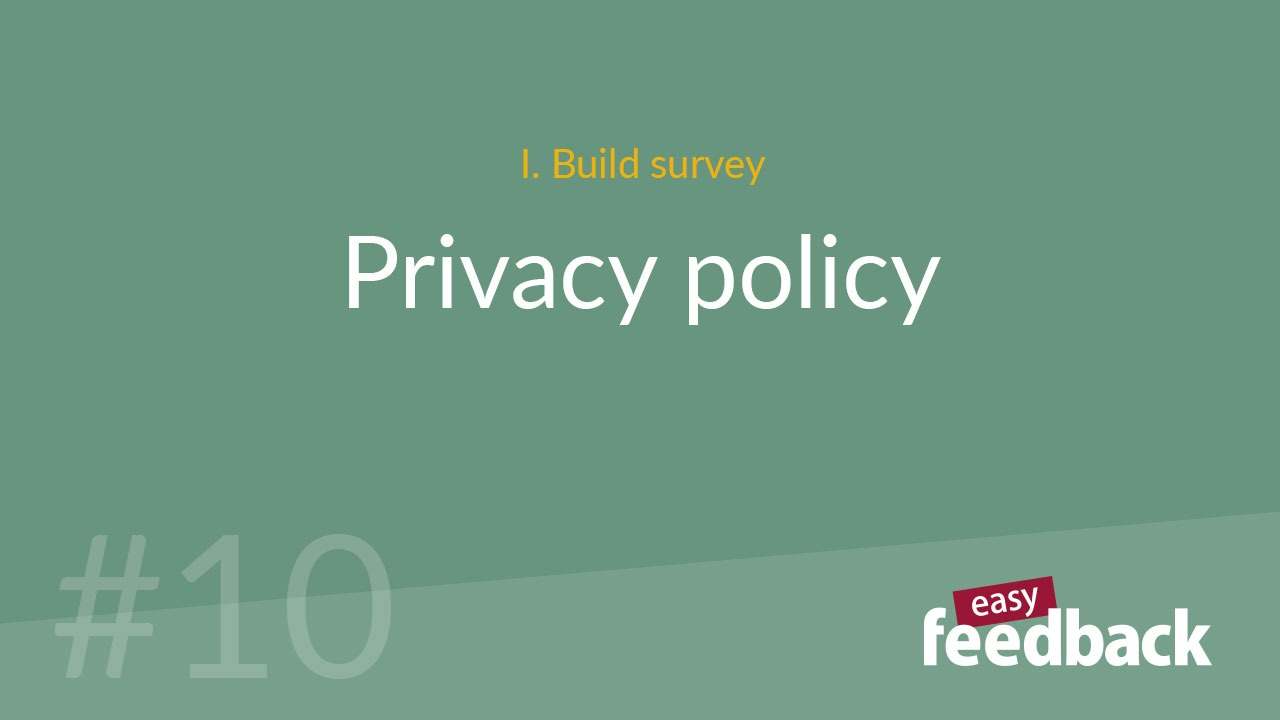 Video-thumbnail-10-privacy-policy