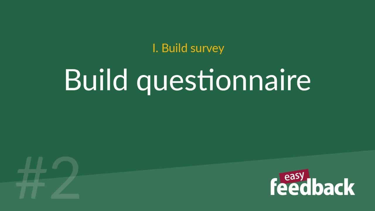 Video-thumbnail-2-build-questionnaire