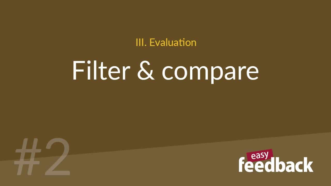 Video-thumbnail-2-filter-and-compare