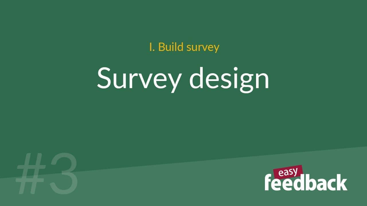 Video-thumbnail-3-survey-design