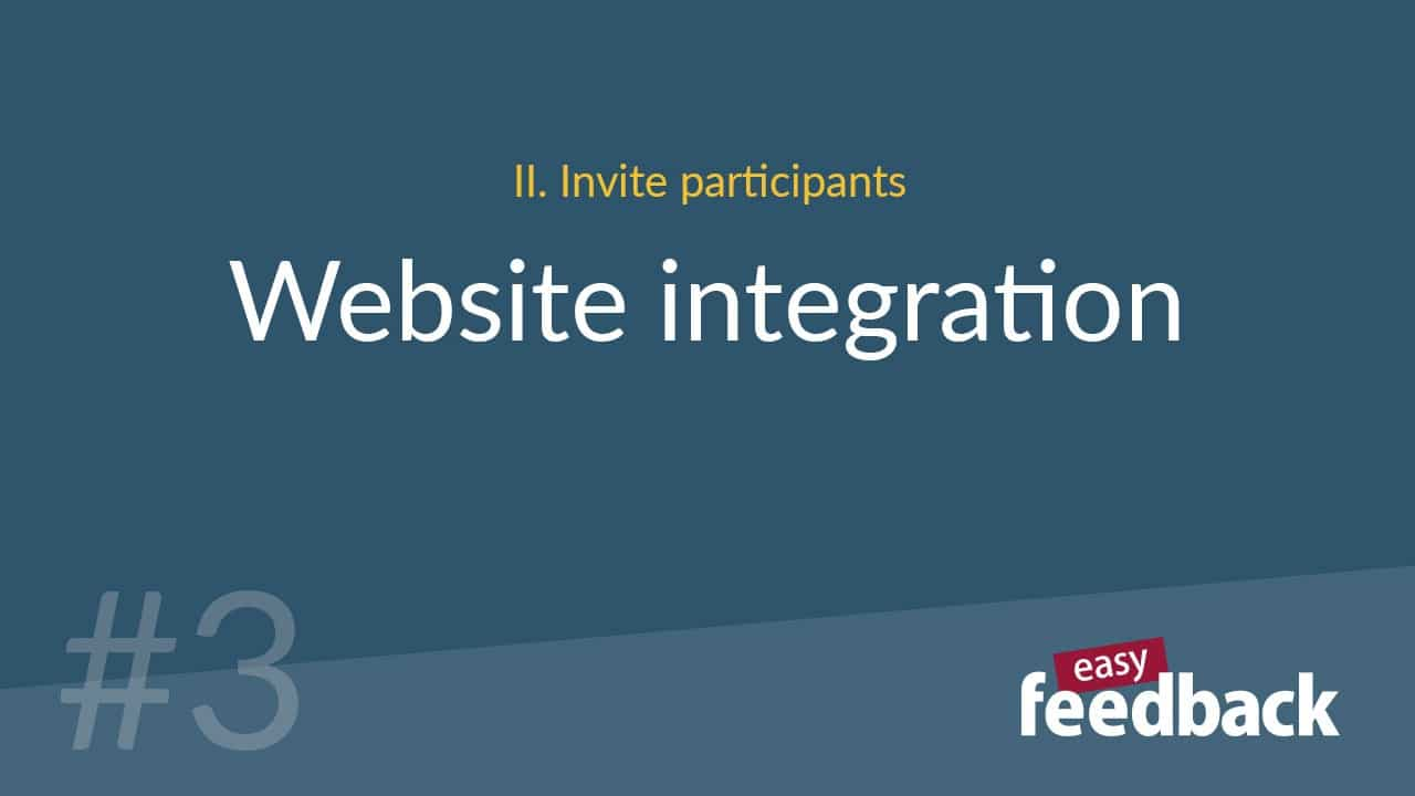 Video-thumbnail-3-website-integration