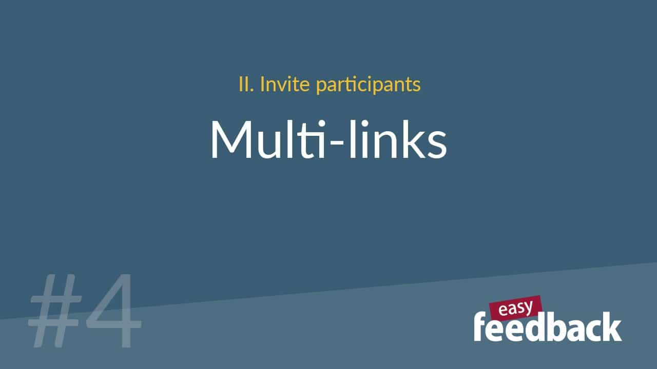 Video-thumbnail-4-multi-links
