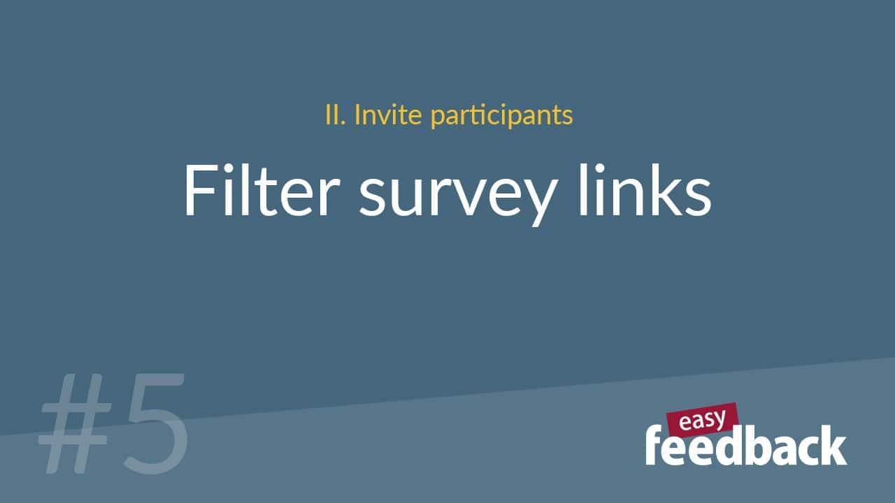 Video-thumbnail-5-filter-survey-links