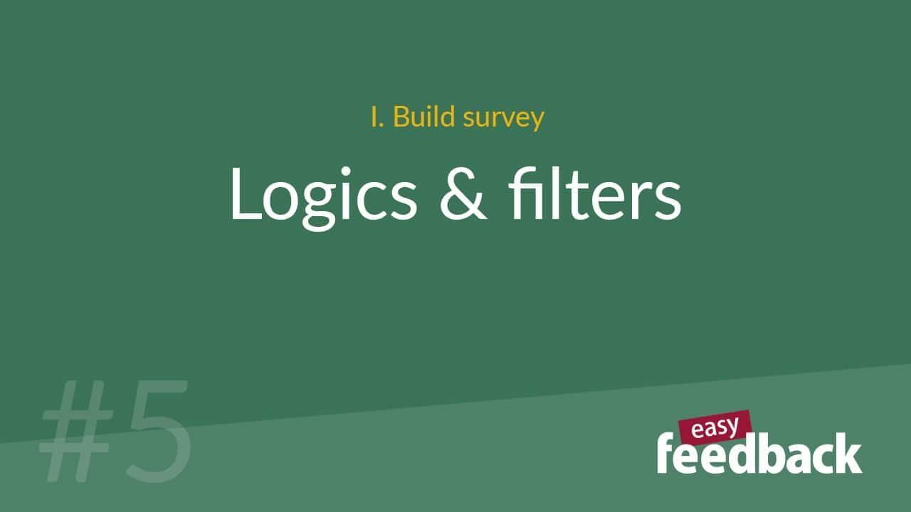 Video-thumbnail-5-logics-and-filters
