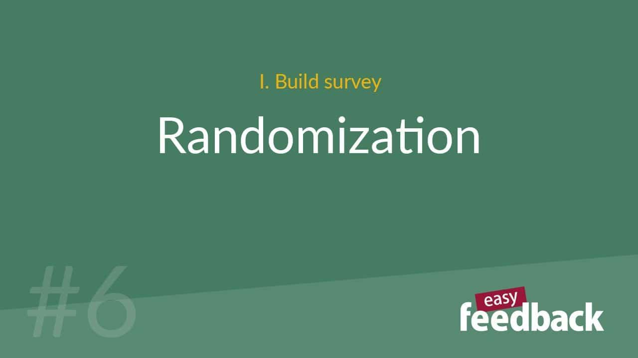 Video-thumbnail-6-randomization