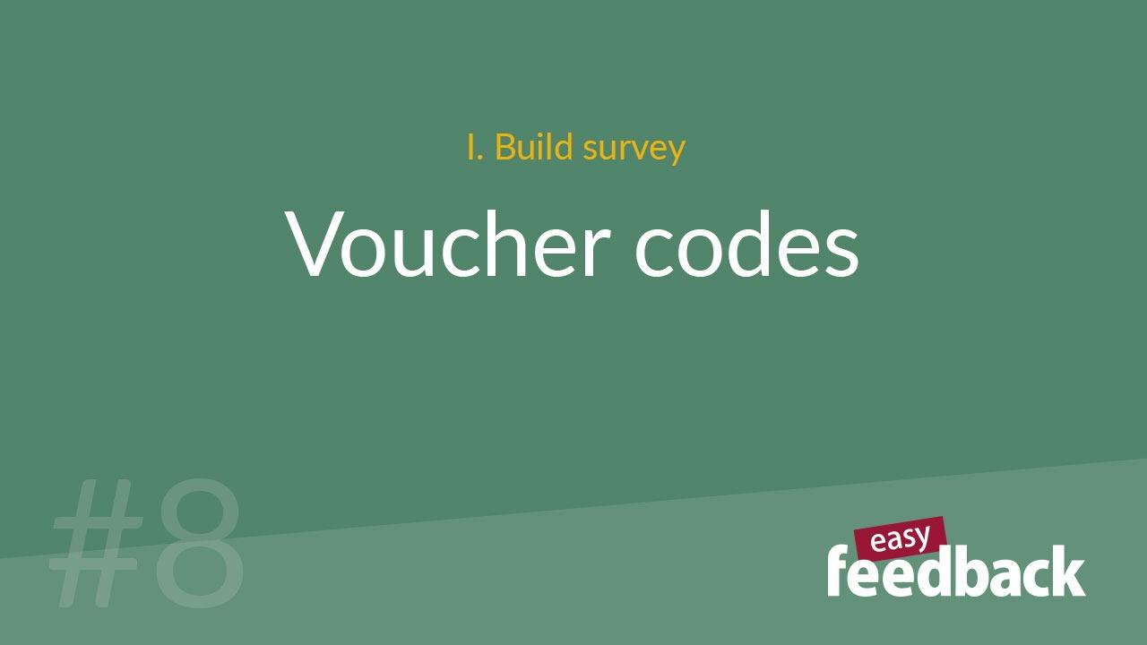 Video-thumbnail-8-voucher-codes