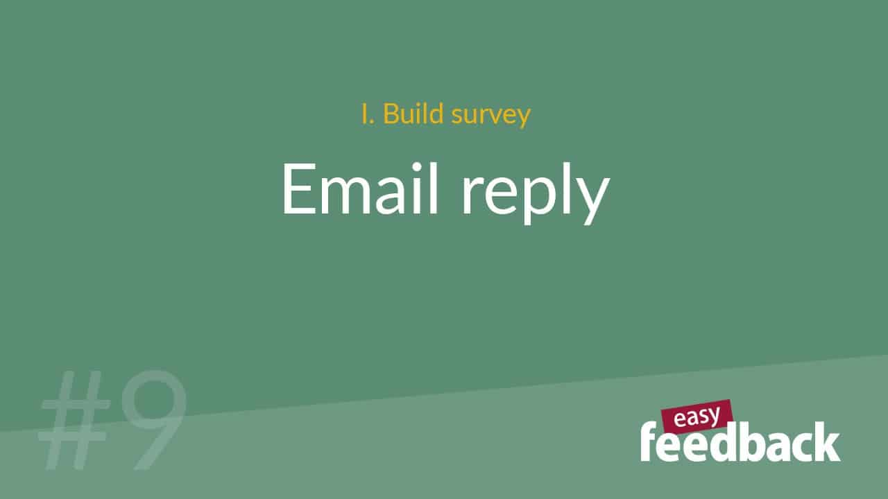 Video-thumbnail-9-email-reply