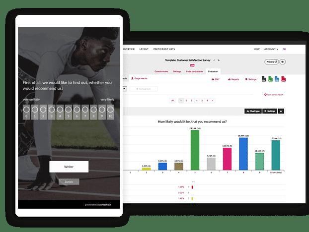 easyfeedback-modern-and-simple-survey-tool