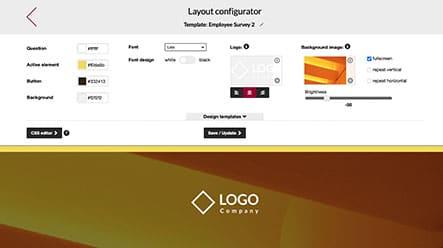 layout-configurator