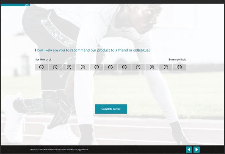 modern-sport-design-survey
