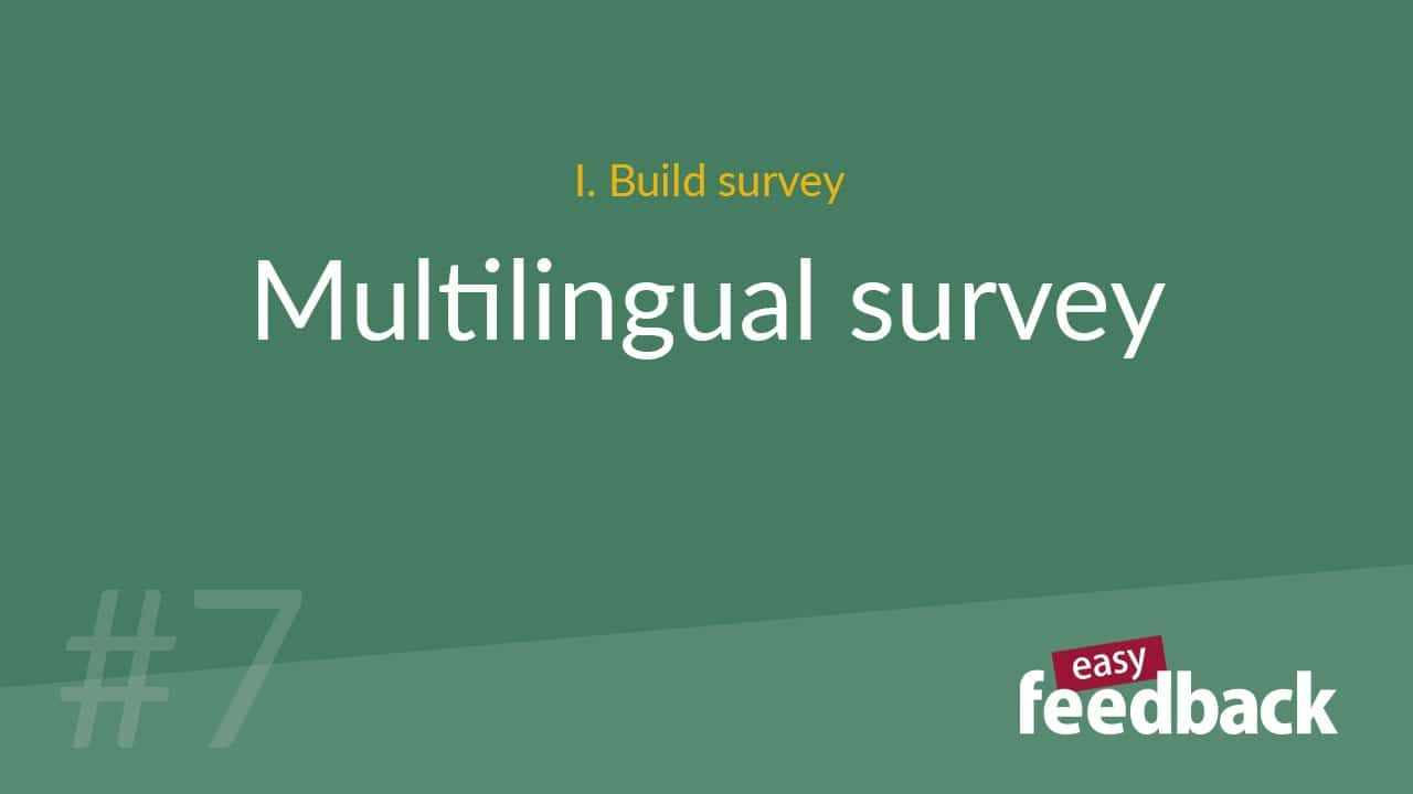Video-thumbnail-7-multilingual-survey
