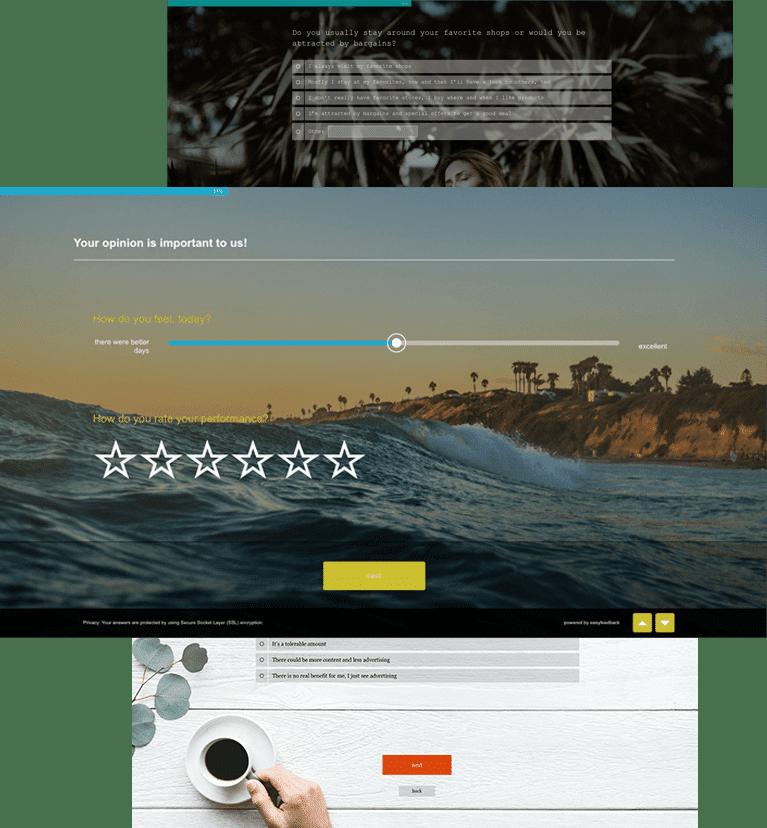 survey-design-branding