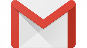 Integration in Gmail