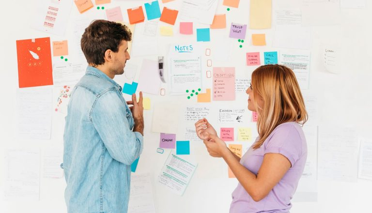 How to prioritize customer satisfaction measures