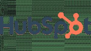 Integration in Hubspot