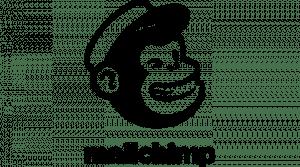 Integration in Mailchimp