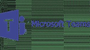 Integration in mircosoft teams