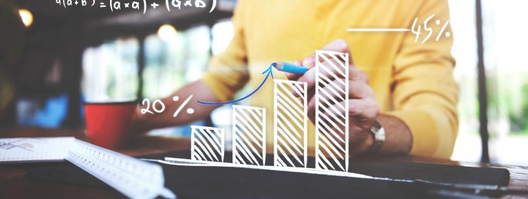 Proving customer satisfaction with key performance indicators (KPIs)