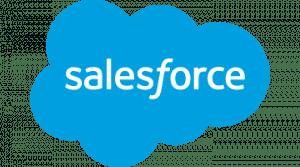 Integration in Salesforce