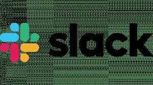 Integration in Slack