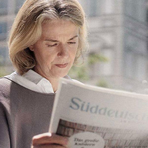 Sueddeutsche-Zeitung-uses-easyfeedback-as-survey-tool
