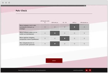 Survey-Template-Pulse-Employee-Questionnaire