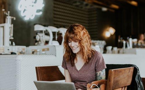 create customer survey with easyfeedback