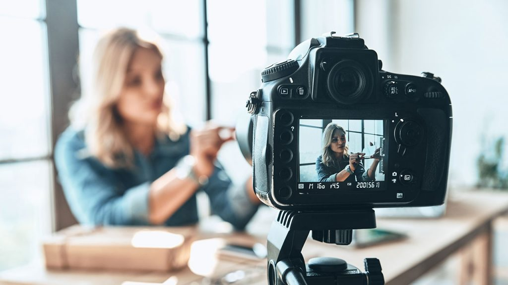 easyfeedback video tutorials