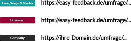survey-domain