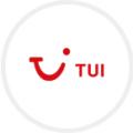 TUI-is-an-enthusiastic-easyfeedback-user