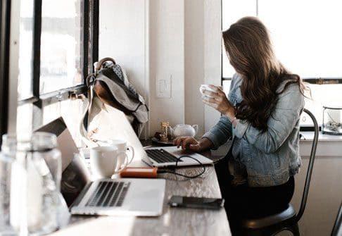 easyfeedback-survey-tool-multifunctional usage